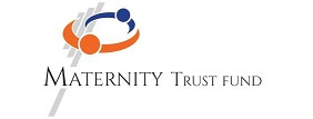 Maternity Leave Trust Fund